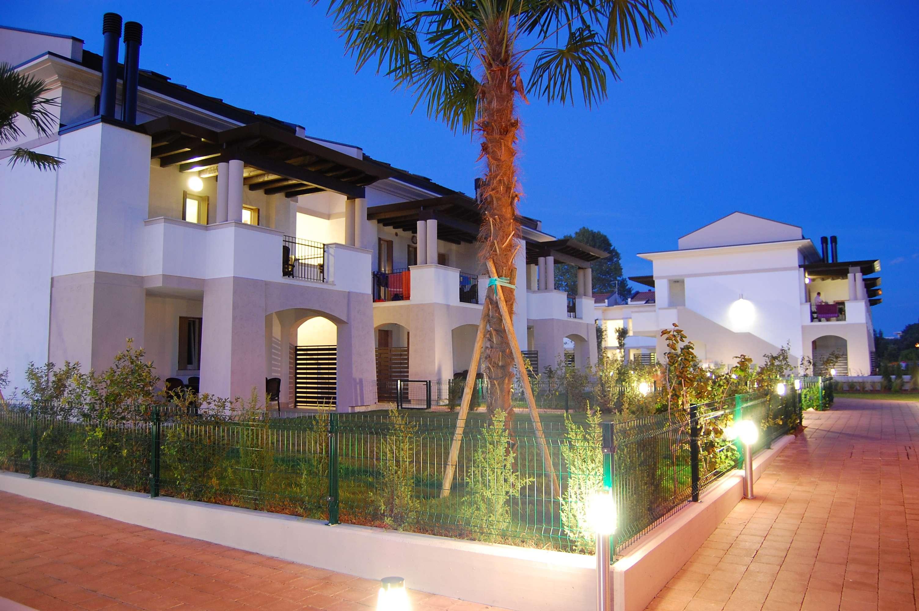 Agenzia mc bibione affitto e vendita appartamenti e case for Appartamenti arredati in affitto a portogruaro